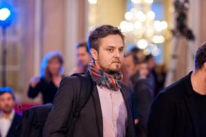 SPPHOTO_ONDZIK (18 of 138)