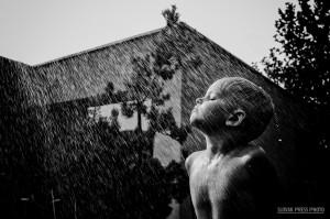 Kata Sedláková - Chlapčenské leto