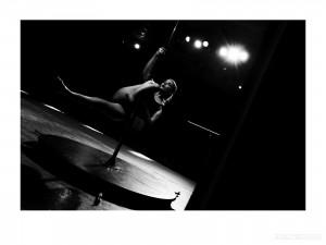 Matúš Zajac – Pole Dance