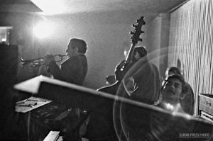 1970 Gerhardt Laco Jazz ©Foto Peter Prochazka SPP
