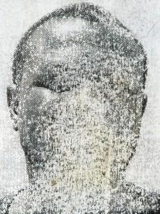 Robert Tappert - ID