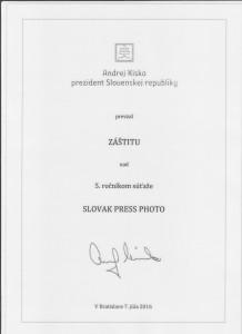 zastita_pana_prezidenta