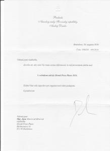 zastita_predsedu_parlamentu