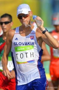 Michal Svítok - Za zlatom