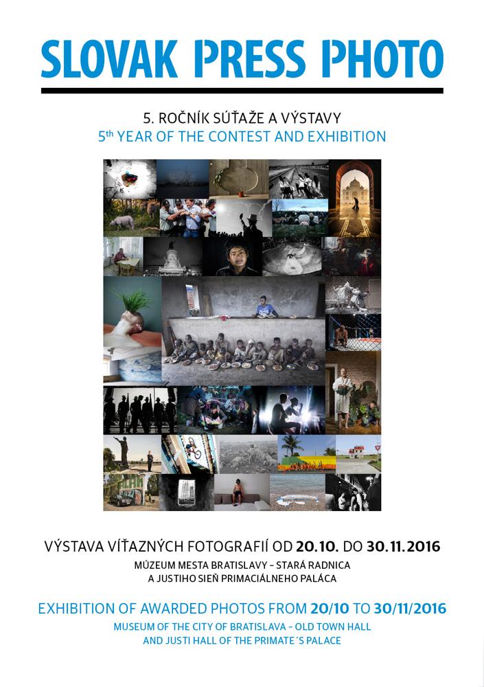 SPPHOTO_2016_web_pozvanka