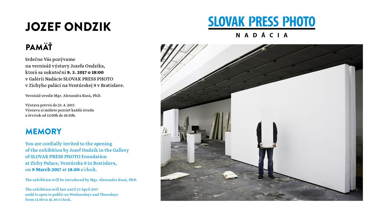 Jozo_Ondzik_pozvanka