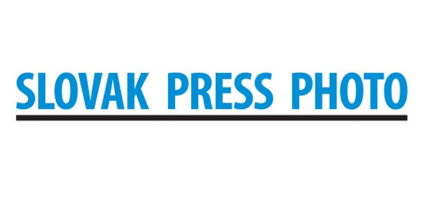 SLOVAK PRESS PHOTO